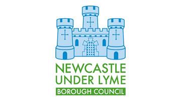 Newcastle Borough Council